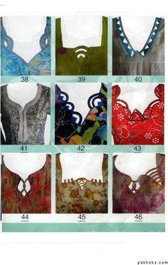 Image from http://www.paklinks.com/gsmedia/files/66549/Beautiful-Neck-Designs-Gala.JPG.