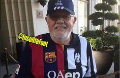 http://www.insolite-foot.fr/2015/06/ligue-des-champions-un-vrai-fan-de-foot.html