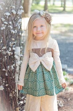 2015 Persnickety Meadow Lark Madelyn Jumper Now in Stock Girls Christmas Dresses, Lace Overlay, Cassie, Jumper, Kids Fashion, Flower Girl Dresses, Sleeve Dresses, Wedding Dresses, Lady
