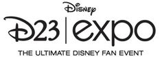 Tickets For D23 Expo 2013: The Ultimate Disney Fan Event, Go On Sale Thursday, August 9, 2012