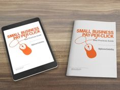 Small Business ! Pay Per Click Ads: Best Practices Guide - Free ebook