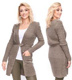 Sweaters, Dresses, Fashion, Vestidos, Moda, Fashion Styles, Sweater, Dress, Fashion Illustrations