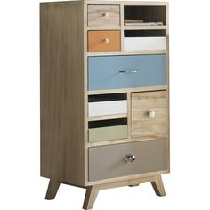Find the perfect Chest of Drawers for you online at Wayfair.co.uk. Shop from zillions of styles, prices and brands to find exactly what you're looking for.