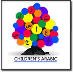 Studio Arabiya offers online Arabic courses specifically for children. They also incorporate Islamic into their curriculum which sounds great! Kids can start from 5 years and up. Kids Learning Activities, Educational Activities, Teaching Ideas, Alphabet Arabe, Learn Arabic Online, Learn Arabic Alphabet, Arabic Language, Language Arts, Islam For Kids