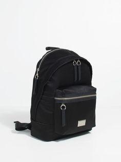 Super Backpack, Black, hi-res