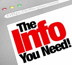Websights for your Website