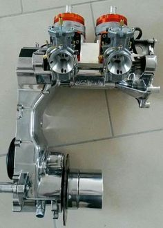 motor booster scooter
