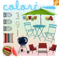 Colore Home Depot, Ceiling Fan, Kitchen Remodel, Home Improvement, Accessories, Ceiling Fans, Home Repair, Home Improvements, Updated Kitchen