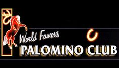 The Palomino Club - The World Famous Palomino Club is celebrating it's year as Manitoba's Nite Spot! 24 Years, Palomino, World Famous, Entertainment, Events, Club, My Love, Celebrities, Products