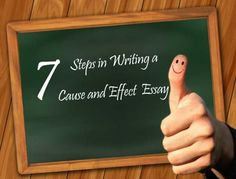 where to find a college writing services thesis Writing A4 (British/European) confidentiality Bluebook single spaced