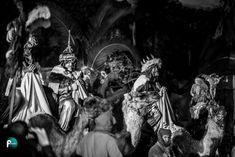 Reyes Magos en Tenerife, Islas Canarias // Three Wise Men in Tenerife, Tenerife,… Three Wise Men in Tenerife, Canary Islands // Three Wise Men in [. New Years Eve 2018, Three Wise Men, Canary Islands, Christmas And New Year, Content, End Of Year, Navidad, Tenerife, Vacation Places