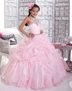 Cheap gown dress, Buy Quality gowns mother of the groom directly from China gown pink Suppliers: 	Welcome to this store: )	1)Usually, if the girl is 8 years old, please choose size 8. 	  	2)For customised dr