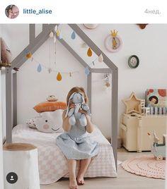 Little_alise