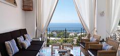 Capri Tiberio Palace: Capri Tiberio Palace is a luxury Capri boutique hotel offering stunning Mediterranean views and stylish, unique décor. Mykonos, Santorini, Palace Hotel, Hotel S, Naxos, Costa, Capri Island, Capri Italy, Beautiful Villas