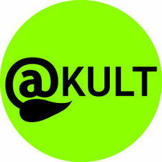 logo trademark / design Barbara Koblar