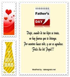 descargar frases bonitas para el dia del Padre,descargar mensajes para el dia del Padre: http://www.datosgratis.net/bellas-frases-cristianas-por-el-dia-del-padre/