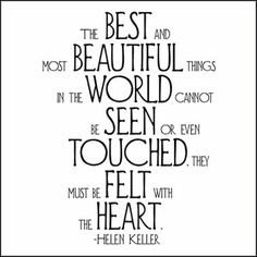 M70The-Best-And-Most-Beautiful-Things-Helen-Keller-Affiches