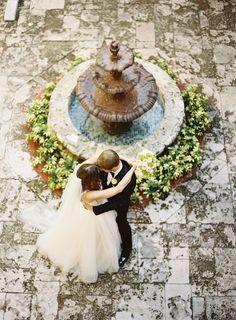 A Stunning Reception at Villa Woodbine Chic Wedding, Wedding Pictures, Dream Wedding, Wedding Stuff, Event Calendar, Bridal Portraits, Wedding Bells, Wedding Inspiration, Wedding Ideas