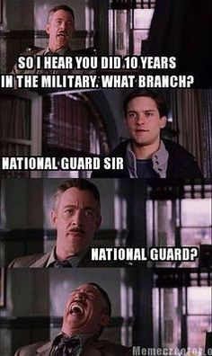 Game of Thrones funny memes Memes Humor, Funny Memes, Funny Quotes, Funny Nfl, Funny Football, Nba Memes, That's Hilarious, Funny Laugh, Next Avengers