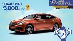 #Hyundai #Sonata2015
