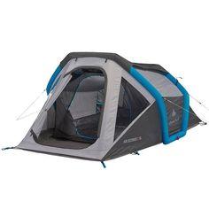 Tente Gonflable AIR SECONDS XL 2 - 2 personnes