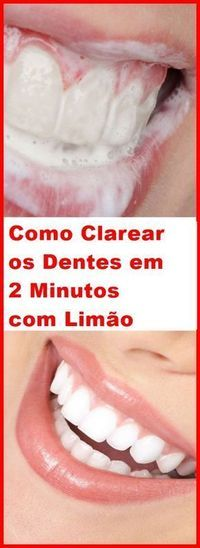 Inacelly Silvestre Inacellys No Pinterest