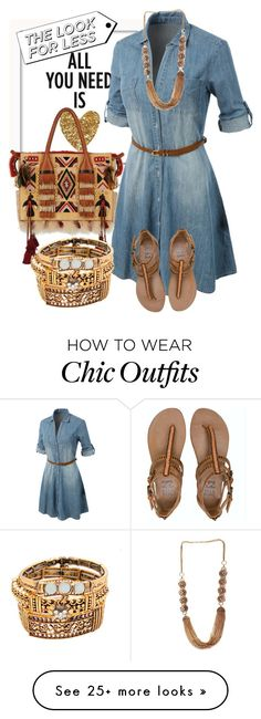 """""""#lookforless"""" by bianca-2904 on Polyvore featuring LE3NO, Billabong, Dsquared2 and LookForLess"""
