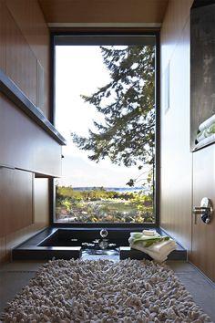 my bath tub