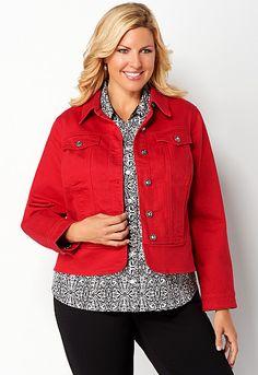 4dddfe0de2 30 Best Women s ~ Jackets images