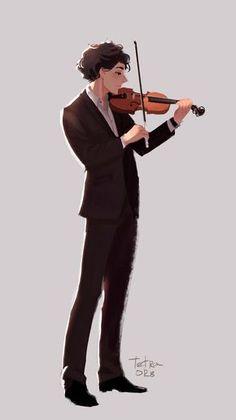 Check out our Sortable Sherlock BBC Fanficti. - Sherlock - BBC One Benedict Sherlock, Sherlock John, Sherlock Fandom, Drôle Sherlock Holmes, Shinee Sherlock, Sherlock Holmes Wallpaper, Sherlock Holmes Dibujos, Sherlock Bbc Quotes, Sherlock Bbc Funny