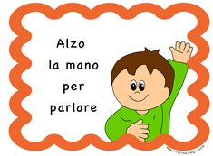 Spring Crafts For Kids, Preschool Crafts, Montessori, Education, Routine, Google, Behance, Learning Italian, Autism