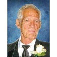 d7e9d69bd423305245a4edb9d5ec3c92 - Gardens Of Memory Funeral Home Obituaries