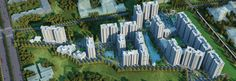 Godrej Summit : New & Strong Living Space Calling for Betterment
