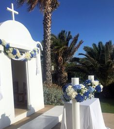Greece Wedding, Save The Date, Table Decorations, Weddings, Home Decor, Wedding In Greece, Decoration Home, Room Decor, Wedding