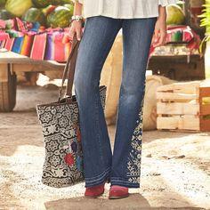 3e0dc56424f5 10 Best Driftwood Jeans images