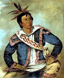 Native American Indian Pictures: Native American Pictures of the Choctaw Indian Tribe Native American Pictures, Indian Pictures, Native American Tribes, Native American History, Cherokee History, African History, Choctaw Indian, Indian Tribes, Native Indian