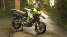 Klr 650, Honda Cb, Motorcycle, Bike, Vehicles, Adventure, Bicycle, Motorcycles, Bicycles