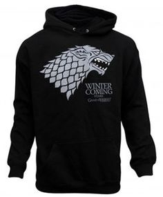 Game of Thrones gifts!