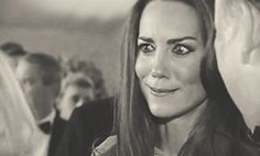 The many faces of Kate Middleton lolols