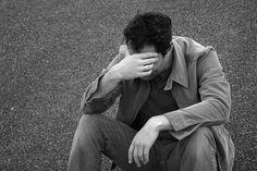 Westlife - I cry (subtitrat romana) | Romantic - Pentru sufletul tau