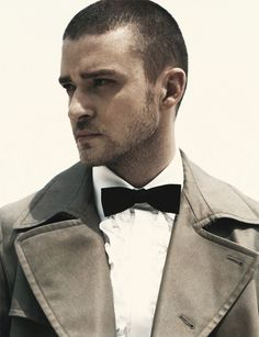 eac648f3353 delevain. My Love Justin Timberlake ...