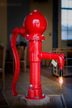art wood kawkowo lampy 2