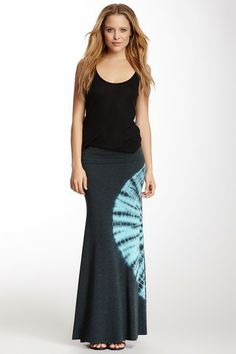 5b9674d266 gray maxi Gray Maxi, Casual Chic Style, Cool Style, Style Me, Modern