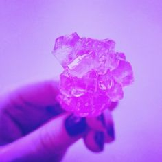 Rock candy #opieurocentrale #youresuchabudapest
