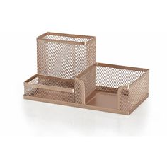 Wilko Rose Golden Tidy Tray ($3.99) ❤ liked on Polyvore featuring home, home decor, office accessories, rose tray and golden tray