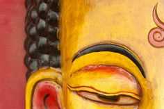 Sunapati Thangka's page on about.me - http://about.me/thangkapaintings