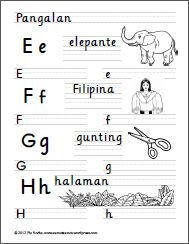 Handwriting Improvement Helps In Your Career Development Handwriting Analysis, Nice Handwriting, Handwriting Worksheets, Penmanship Practice, Writing Practice, Classroom Bulletin Boards, Tagalog, Career Development, Filipino