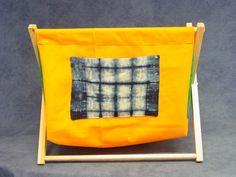 Jyväskylän normaalikoulun käsityönopetus Textiles, Tissue Holders, Elementary Schools, Sewing Projects, Woodworking, Teaching, Kids, Crafts, First Class