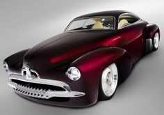 Us Cars, Race Cars, Retro Cars, Vintage Cars, Candy Paint Cars, Old Pickup Trucks, Best Muscle Cars, Car Colors, Sweet Cars