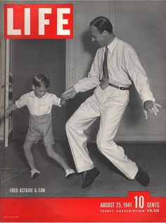 Life August 25 1941